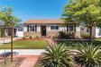 Photo of 4112 Hackett Avenue, Lakewood, CA 90713 (MLS # PW19198730)