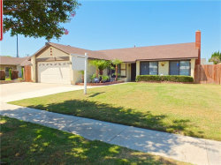 Photo of 5801 Canehill Avenue, Lakewood, CA 90713 (MLS # PW19199315)