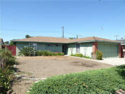 Photo of 1809 W Saint Andrew Place, Santa Ana, CA 92704 (MLS # PW19199476)