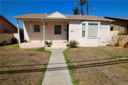 Photo of 4853 Maine Avenue, Baldwin Park, CA 91706 (MLS # PW19200187)