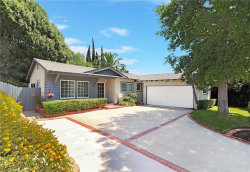 Photo of 1040 Sandown Street, La Habra, CA 90631 (MLS # PW19201597)