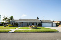 Photo of 6341 Apache Road, Westminster, CA 92683 (MLS # PW19201973)