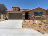 Photo of 11914 Andrews Place, Victorville, CA 92392 (MLS # PW19203308)