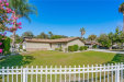 Photo of 1709 E Almanac Drive, West Covina, CA 91791 (MLS # PW19206011)