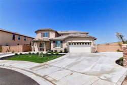 Photo of 5305 Fulmer Court, Jurupa Valley, CA 91752 (MLS # PW19208514)