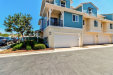 Photo of 4369 Pacifica Way, Unit 10, Oceanside, CA 92056 (MLS # PW19208932)