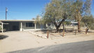 Photo of 6904 Eucalyptus Avenue, 29 Palms, CA 92277 (MLS # PW19212889)