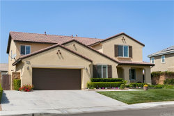 Photo of 5963 Shoveler Court, Jurupa Valley, CA 91752 (MLS # PW19213198)