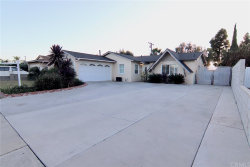 Photo of 13671 Milan Street, Westminster, CA 92683 (MLS # PW19213475)