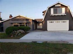 Photo of 13332 Chestnut Street, Westminster, CA 92683 (MLS # PW19216939)