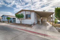 Photo of 11467 Hickory Lane, Pomona, CA 91766 (MLS # PW19217839)