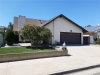 Photo of 11569 Midway Drive, Cypress, CA 90630 (MLS # PW19217925)