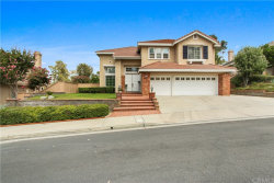 Photo of 1920 S Spyglass Hill Court, La Habra, CA 90631 (MLS # PW19217930)