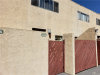 Photo of 1725 Neil Armstrong Street, Unit 105, Montebello, CA 90640 (MLS # PW19218616)
