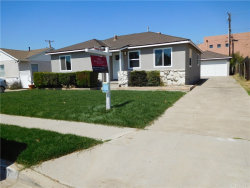 Photo of 117 Ruby Drive, Placentia, CA 92870 (MLS # PW19218890)