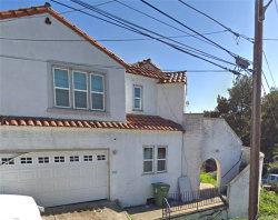 Photo of 8400 Golf Links Road, Oakland, CA 94605 (MLS # PW19227289)