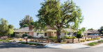Photo of 2062 Redberry Road, North Tustin, CA 92705 (MLS # PW19232494)