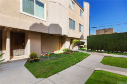 Photo of 334 S Walnut Avenue, Unit F, Brea, CA 98282 (MLS # PW19234872)