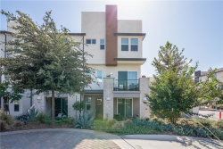 Photo of 399 Broadway Drive, Brea, CA 92821 (MLS # PW19236993)