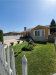 Photo of 1338 E Schinner Street, Compton, CA 90221 (MLS # PW19237521)