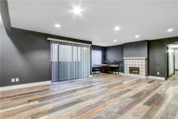 Photo of 1940 N Highland Avenue, Unit 17, Hollywood, CA 90068 (MLS # PW19237923)