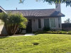 Photo of 22125 Country Hills Drive, Wildomar, CA 92595 (MLS # PW19238577)