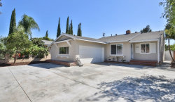 Photo of 1714 W Brook, Santa Ana, CA 92703 (MLS # PW19240871)