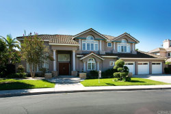 Photo of 13661 Belle Rive, North Tustin, CA 92705 (MLS # PW19241432)