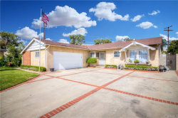 Photo of 901 S Jackson Street, Santa Ana, CA 92704 (MLS # PW19241708)
