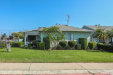 Photo of 5801 Repetto Avenue, East Los Angeles, CA 90022 (MLS # PW19242680)