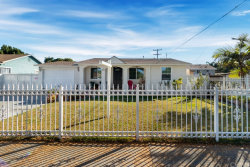 Photo of 914 E Saint Andrew, Santa Ana, CA 92707 (MLS # PW19244820)