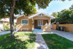 Photo of 829 N Van Ness Avenue, Santa Ana, CA 92701 (MLS # PW19245689)