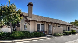 Photo of 22982 Caminito Olivia, Unit 59, Laguna Hills, CA 92653 (MLS # PW19250555)