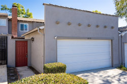 Photo of 6672 Palma Circle, Yorba Linda, CA 92886 (MLS # PW19262600)
