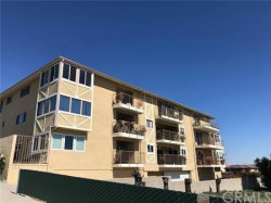 Photo of 2240 Stanley Avenue, Unit 7, Signal Hill, CA 90755 (MLS # PW19263735)