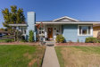 Photo of 10257 Rives Avenue, Downey, CA 90241 (MLS # PW19270700)