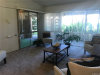 Photo of 13400 El Dorado Drive, Unit 198I, Seal Beach, CA 90740 (MLS # PW19271936)
