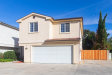 Photo of 9155 Cedros Avenue, Unit 1, Panorama City, CA 91402 (MLS # PW19275895)