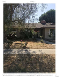 Photo of 12681 Swidler Place, North Tustin, CA 92705 (MLS # PW19276685)