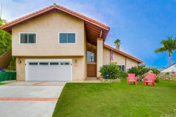 Photo of 6537 Vispera Place, Carlsbad, CA 92009 (MLS # PW19278384)