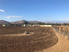 Photo of 30583 Apricot Avenue, Nuevo/Lakeview, CA 92567 (MLS # PW19283063)