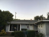Photo of 2113 63rd Avenue, Sacramento, CA 95822 (MLS # PW19283713)