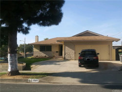 Photo of 19211 Coslin Avenue, Carson, CA 90746 (MLS # PW20002035)