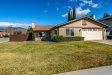 Photo of 28322 Sycamore Drive, Highland, CA 92346 (MLS # PW20002770)