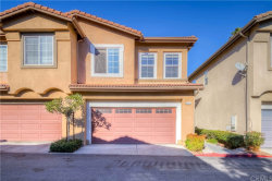 Photo of 1041 Madison Way, La Habra, CA 90631 (MLS # PW20003739)