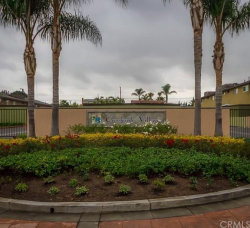 Photo of 1450 W Lambert Road, Unit 359, La Habra, CA 90631 (MLS # PW20004981)