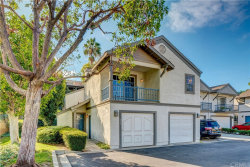 Photo of 800 W Country View, Unit 70, La Habra, CA 90631 (MLS # PW20006752)