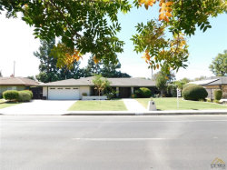 Photo of 3113 Panorama Drive, Bakersfield, CA 93306 (MLS # PW20008415)