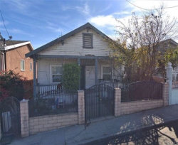 Photo of 410 Firmin Street, Echo Park, CA 90026 (MLS # PW20008813)