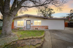 Photo of 229 Circle Drive, Vacaville, CA 95688 (MLS # PW20009528)